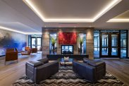 LuxeGetaways - Luxury Travel - Luxury Travel Magazine - Luxe Getaways - Luxury Lifestyle - Colorado Hotels - The Lion - Lionshead Vail