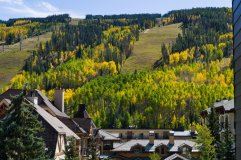 LuxeGetaways - Luxury Travel - Luxury Travel Magazine - Luxe Getaways - Luxury Lifestyle - Colorado Hotels - The Lion - Lionshead Vail