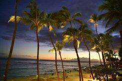 LuxeGetaways - Luxury Travel - Luxury Travel Magazine - Luxe Getaways - Luxury Lifestyle - Hawaii - Aloha Festivals - Waikiki - Oahu - PC: Kurt Winner @LuxePaths