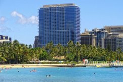 LuxeGetaways - Luxury Travel - Luxury Travel Magazine - Luxe Getaways - Luxury Lifestyle - Hawaii Hotel