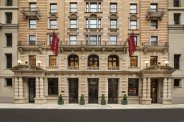 LuxeGetaways - Luxury Travel - Luxury Travel Magazine - Luxe Getaways - Luxury Lifestyle - sbe - Redbury New York