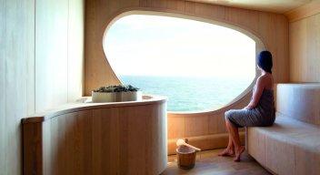 LuxeGetaways - Luxury Travel - Luxury Travel Magazine - Luxe Getaways - Luxury Lifestyle - Ponant Cruises - Unicorn Cruises - Cruises - Cruise Industry