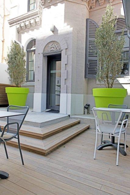 LuxeGetaways - Luxury Travel - Luxury Travel Magazine - Luxe Getaways - Luxury Lifestyle - Marseille - Romantic Getaway - Alex Hotel