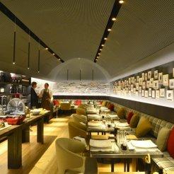 LuxeGetaways - Luxury Travel - Luxury Travel Magazine - Luxe Getaways - Luxury Lifestyle - Italy - Lake Como - Grand Hotel Tremezzo