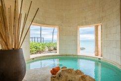 LuxeGetaways - Luxury Travel - Luxury Travel Magazine - Luxe Getaways - Luxury Lifestyle - Punta Cana - Sanctuary Resorts - Sanctuary Cap Cana - All Inclusive Luxury Beach Resort