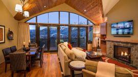 LuxeGetaways - Luxury Travel - Luxury Travel Magazine - Luxe Getaways - Luxury Lifestyle - Best Luxury Ski Resorts - Luxury Ski Destinations - Ski Resorts - Ski Destinations