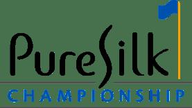 LuxeGetaways - Luxury Travel - Luxury Travel Magazine - Luxe Getaways - Luxury Lifestyle - Kingsmill Resort - Golf Resort - Williamsburg Virginia - Pure Silk Championship