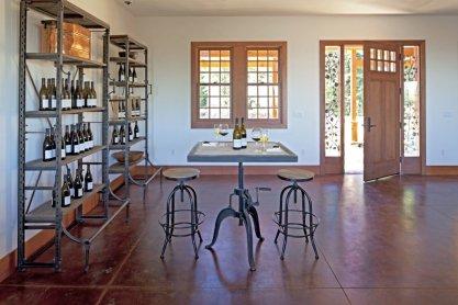 LuxeGetaways - Luxury Travel - Luxury Travel Magazine - Luxe Getaways - Luxury Lifestyle - elegant red wines - favorite red wines - California wineries