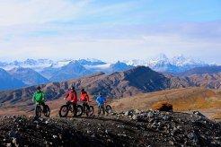 LuxeGetaways - Luxury Travel - Luxury Travel Magazine - Luxe Getaways - Luxury Lifestyle - Tordrillo Mountain Lodge Alaska
