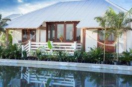 LuxeGetaways - Luxury Travel - Luxury Travel Magazine - Luxe Getaways - Luxury Lifestyle - Mahogany Bay Resort and Beach Club - Hilton - Curio Collection