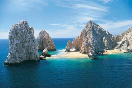 LuxeGetaways - Luxury Travel - Luxury Travel Magazine - Luxe Getaways - Luxury Lifestyle - Mexico - Cabo - Los Cabos - Luxury Mexico