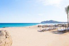 LuxeGetaways - Luxury Travel - Luxury Travel Magazine - Luxe Getaways - Luxury Lifestyle - Mexico - Cabo - Los Cabos - Luxury Mexico