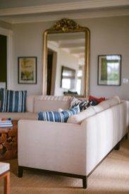LuxeGetaways - Luxury Travel - Luxury Travel Magazine - Luxe Getaways - Luxury Lifestyle - Bespoke Travel - Maui - Hawaii - Haiku House Maui - Home Retreat - Luxury Home Rental - Luxury Hawaii
