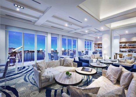 LuxeGetaways - Luxury Travel - Luxury Travel Magazine - Luxe Getaways - Luxury Lifestyle - Boca Raton Florida - Boca Resort Waldorf Astoria Resort - Hilton - Boca Beach Club and Resort