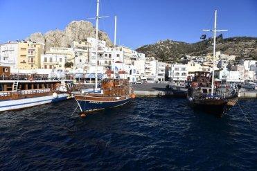 LuxeGetaways - Luxury Travel - Luxury Travel Magazine - Luxe Getaways - Luxury Lifestyle - Karpathos - Greece - Visiting Greece