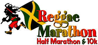 LuxeGetaways - Luxury Travel - Luxury Travel Magazine - Luxe Getaways - Luxury Lifestyle - Bespoke Travel - Jamaica - Reggae Marathon - Beaches Negril - Sandals Negril