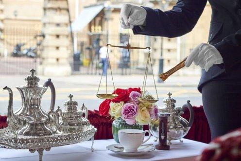 LuxeGetaways - Luxury Travel - Luxury Travel Magazine - Luxe Getaways - Luxury Lifestyle - Bespoke Travel - Afternoon Tea - The Rubens