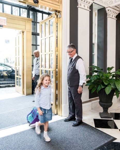 LuxeGetaways - Luxury Travel - Luxury Travel Magazine - Luxe Getaways - Luxury Lifestyle - Bespoke Travel - Family Travel Experiences - Kids Travel