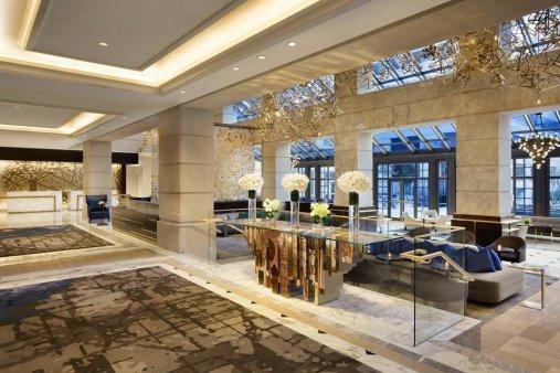 LuxeGetaways - Luxury Travel - Luxury Travel Magazine - Luxe Getaways - Luxury Lifestyle - Bespoke Travel - DC Travel - DC Getaway