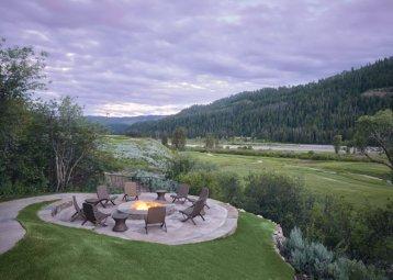 LuxeGetaways - Luxury Travel - Luxury Travel Magazine - Luxe Getaways - Luxury Lifestyle - Bespoke Travel - Real Estate - Luxury Real Estate