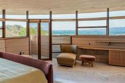 LuxeGetaways - Luxury Travel - Luxury Travel Magazine - Luxe Getaways - Luxury Lifestyle - Bespoke Travel - Frank Lloyd Wrights final design goes to auction