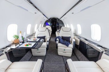 LuxeGetaways - Luxury Travel - Luxury Travel Magazine - Luxe Getaways - Luxury Lifestyle - Bespoke Travel - West Coast Safari - Private Jet Travel - Latitude 33