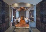 LuxeGetaways - Luxury Travel - Luxury Travel Magazine - Luxe Getaways - Luxury Lifestyle - Bespoke Travel - Chedi Muscat - GHM Hotels