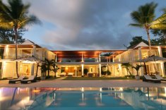 LuxeGetaways - Luxury Travel - Luxury Travel Magazine - Luxe Getaways - Luxury Lifestyle - Bespoke Travel - Casa de Campo - Dominican Republic - Luxury Caribbean - Luxury Resorts and Villas