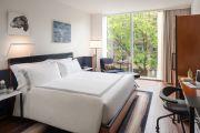LuxeGetaways - Luxury Travel - Luxury Travel Magazine - Luxe Getaways - Luxury Lifestyle - Bespoke Travel - Seattle - Visit Seattle - Luxury Seattle Hotels - Boutique Luxury Hotels