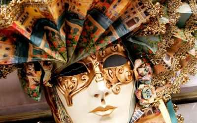 3 Fun Madri Gras Decorating Tips For Your Community
