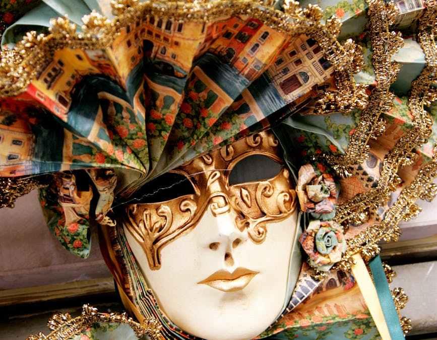 italian fashion people woman