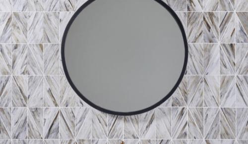 the stellar quickship tile program