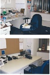 Before After Office 1