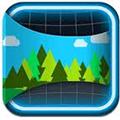 360 Panorama app