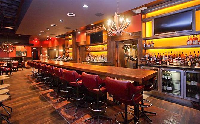 La Cocina Del Alma   Alma Cocina Fine Dining In Atlanta Luxeinacity