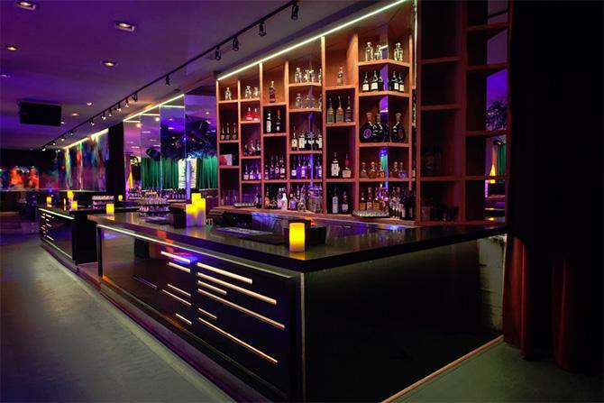 Cinema-Nightclub-in-toronto