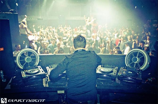 Guvernment-nightclub-in-toronto
