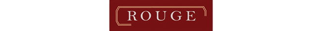 Restaurant Rouge In Philadelphia