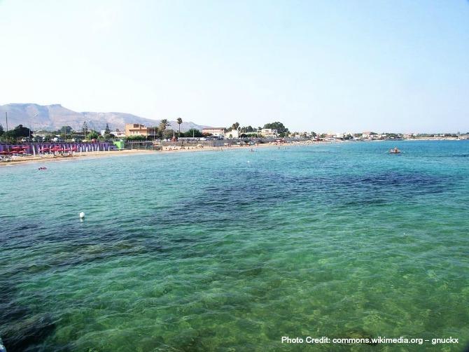 Amazing Superyacht Destinations in the Mediterranean Sea
