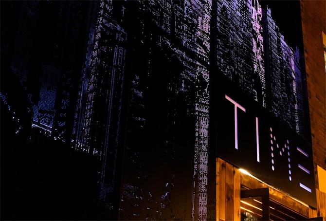 Time-NightClub-in-toronto