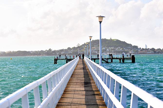 auckland-australia