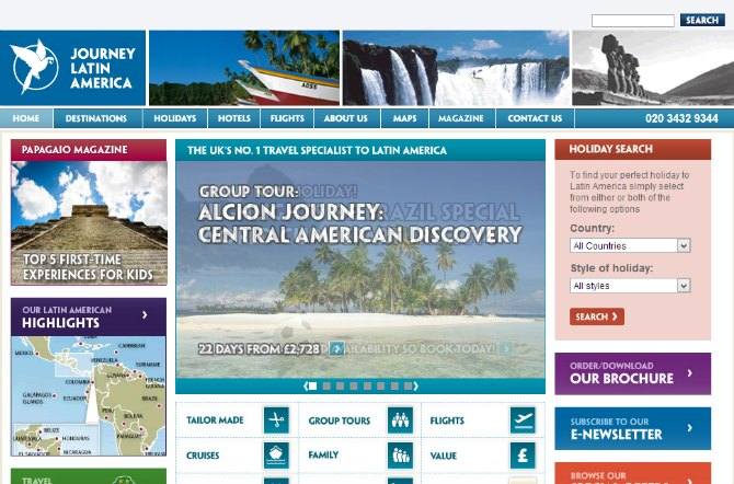 journeylatinamerica.co.uk