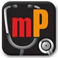 mPassport app