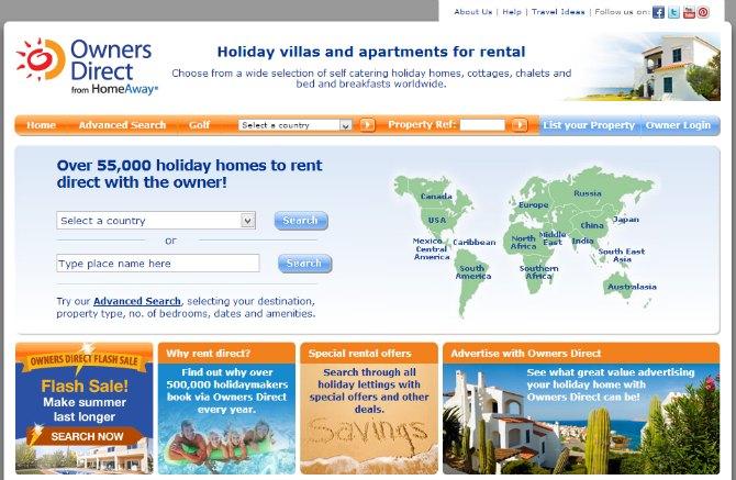 ownersdirect.co.uk