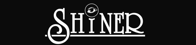 One-on-One with Jo Manus, Owner & Designer of Shiner International