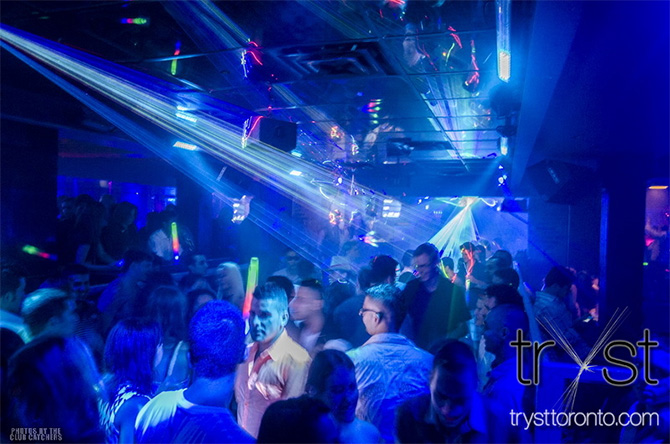 trist-nightclub-in-toronto