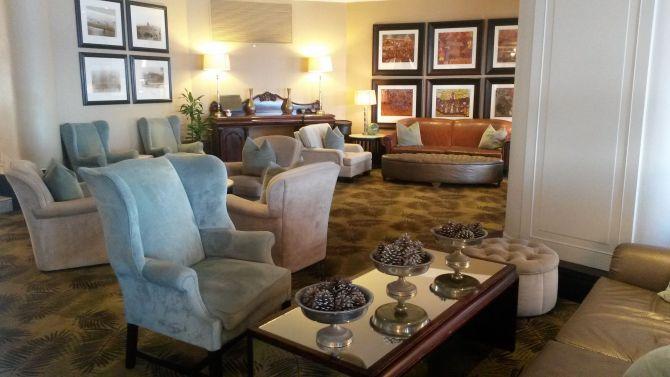 Beverly Hills Hotel Umhlanga Rocks 4