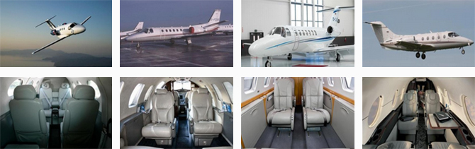 Charter A Private Jet and Helicopter Luxury Charters 7