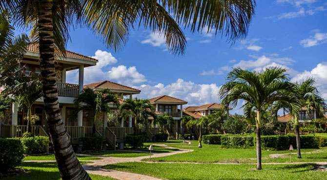 Hopkins Bay Belize Savor a Sense of Bliss 1