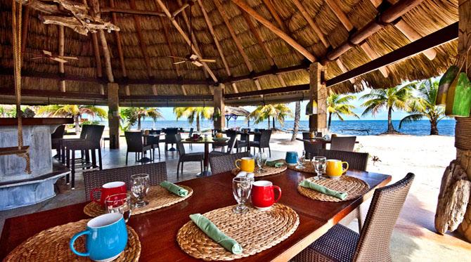 Hopkins Bay Belize Savor a Sense of Bliss 5